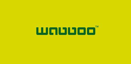 wabboo logo