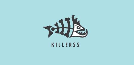 killerss logo