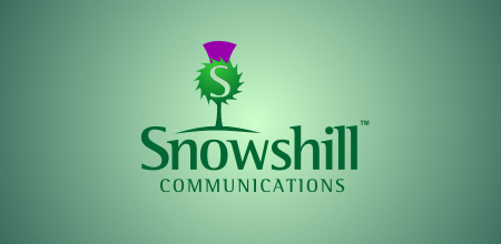 snow hill logo