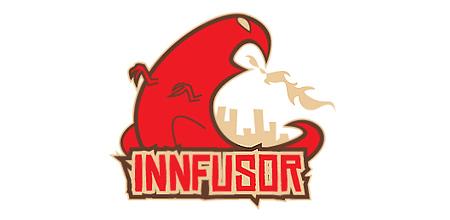 innfusor logo