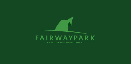 fairway park logo
