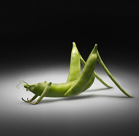 grasshopper three