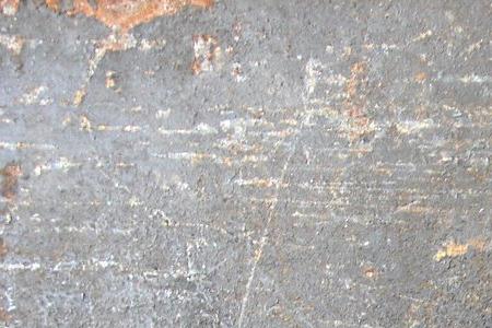 Metal Bolt Texture