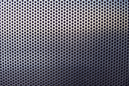 chrome metal background - photo #36