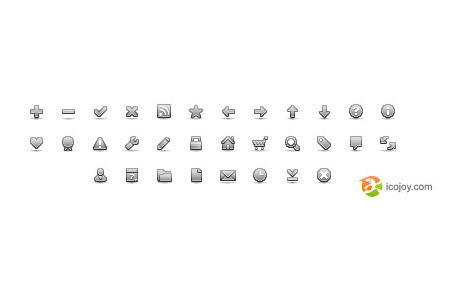 free web icons2