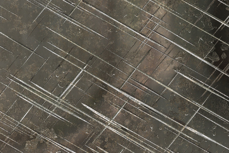 webtreats metal