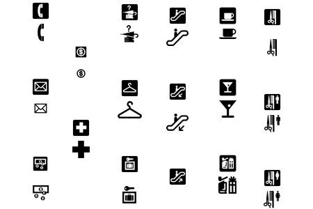 signs symbol