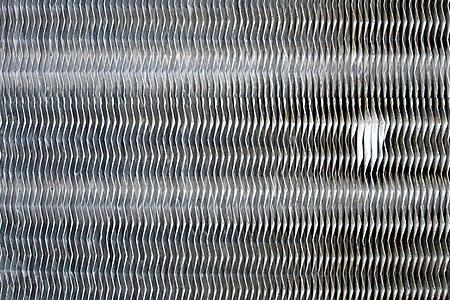 Metal Texture #88