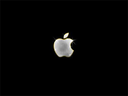 Unduh 800+ Wallpaper Black Apple  Gratis