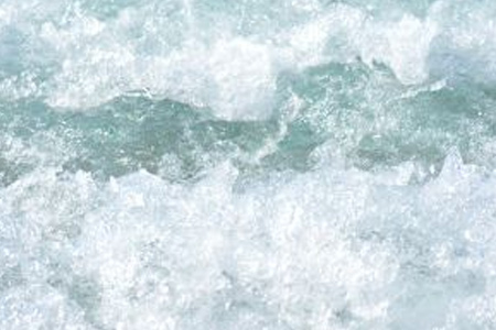 Abstract Water Backgrounds