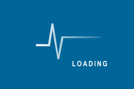 Load movie in flash mx