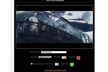 VideoToolbox: Free Powerful Video Editor Online