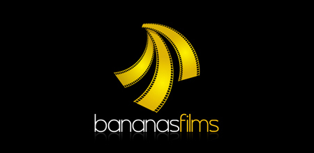 Bananas Films logo
