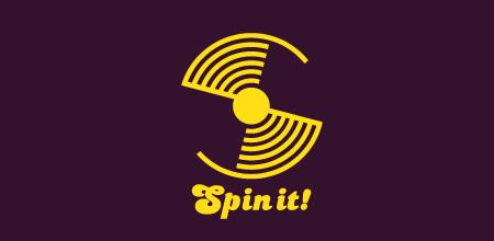 We Love Monday - Spinit & Reload: 25% Bonus | Spinit