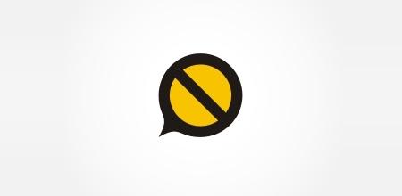forbeeden logo