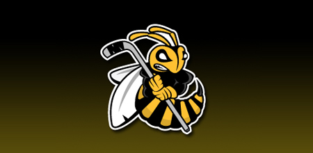 the sting logo