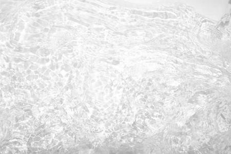 Gracies Stock Water Texture 03