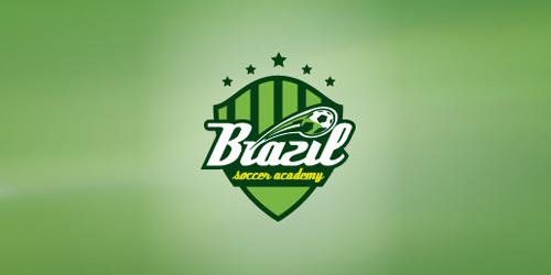 Brazil Soccer Academy