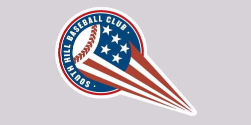 South Hill Baseball Club