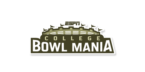 College Bowlmania