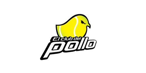 El club del Pollo