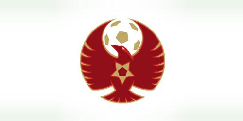 S.H. United