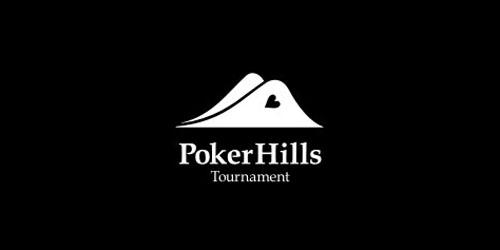 Poker Hills Tournament