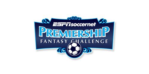 Premiership Fantasy Challenge