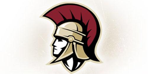30 creative sport logo designs blueblots com Tribal Basketball Designs Logo Tribal Basketball Designs Logo