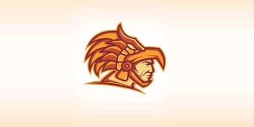 Caballero Aguila logo