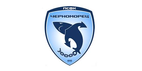 Chernomoretz