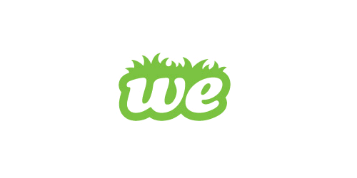 Vangaard logo