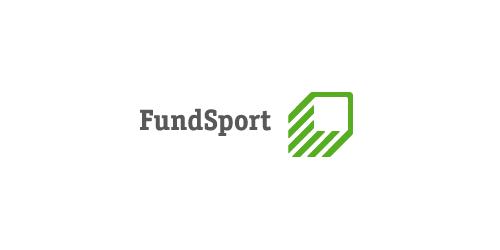 Fundsport logo