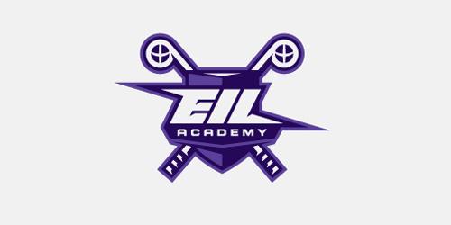EIL Academy