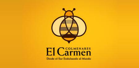 el Carmen logo