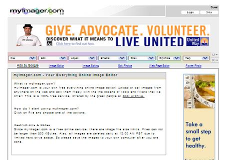 myImager.com