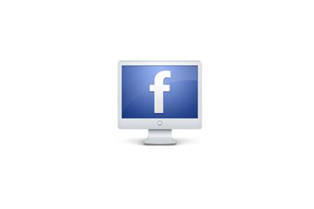 PC social media