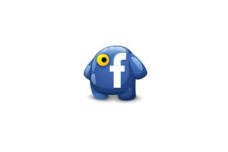 social creature icon