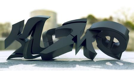 Graf Composite