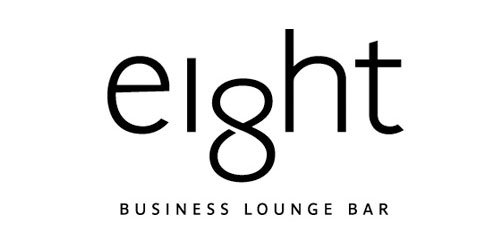Eight Business Lounge Bar