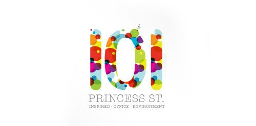 101 Princess St.