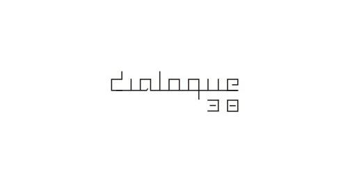 Dialogue 38