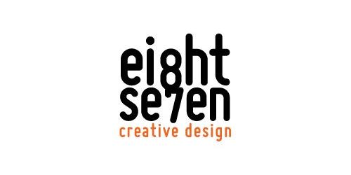 Eight Seven Creative Design