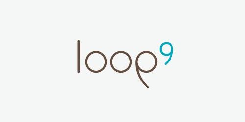 Loop 9