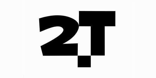 21 Tech