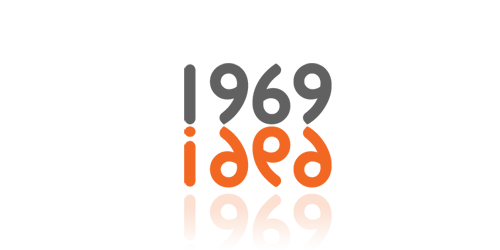 1969 Idea