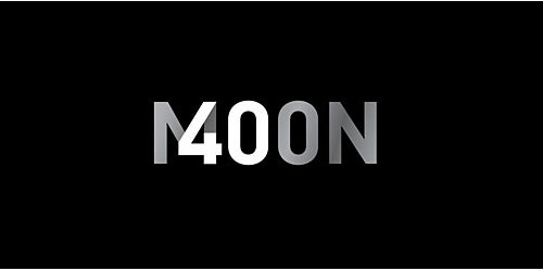 Moon 40th