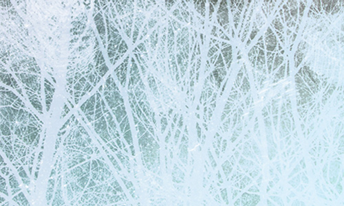20 Free Glittering Christmas Background Textures - blueblots.com