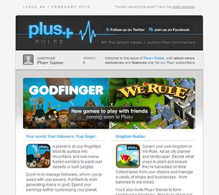 Plus+Pulse