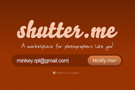 shutter.me